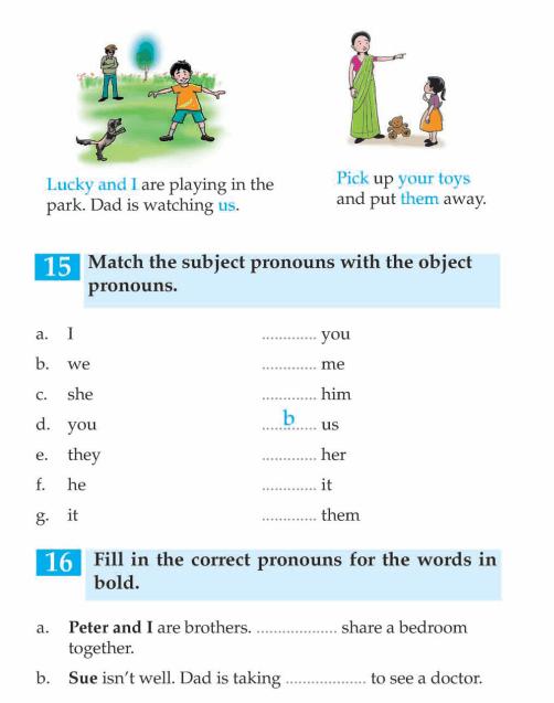 English  - grade 3_Page_122