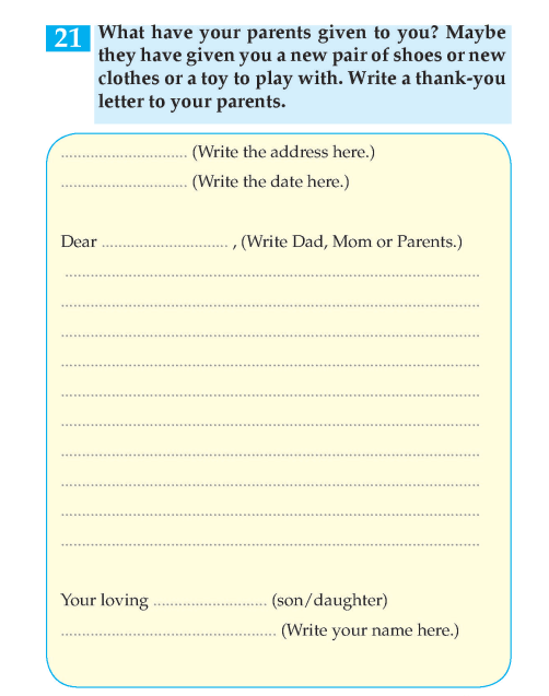English  - grade 3_Page_127