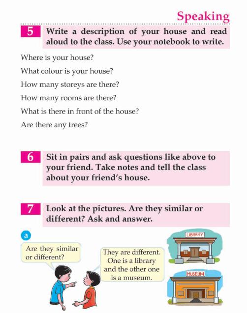 English  - grade 3_Page_131