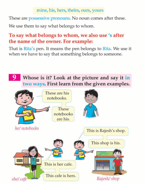 English  - grade 3_Page_134