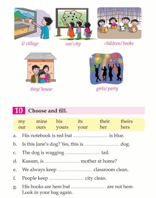 English  - grade 3_Page_135