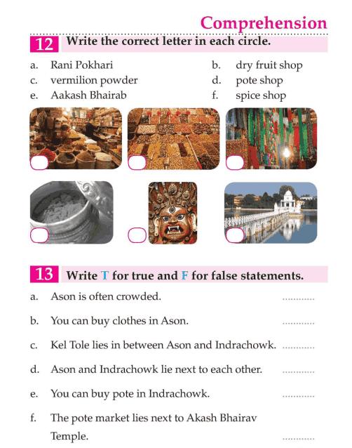 English  - grade 3_Page_137