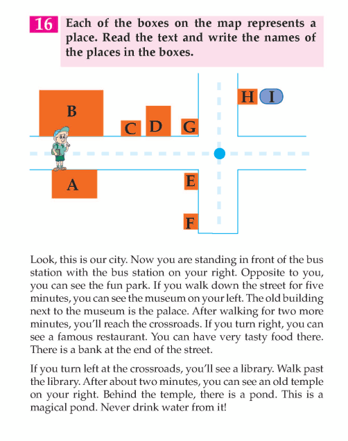 English  - grade 3_Page_139