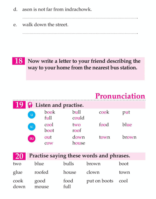 English  - grade 3_Page_141