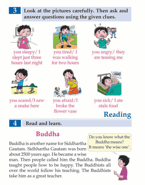 English  - grade 3_Page_144