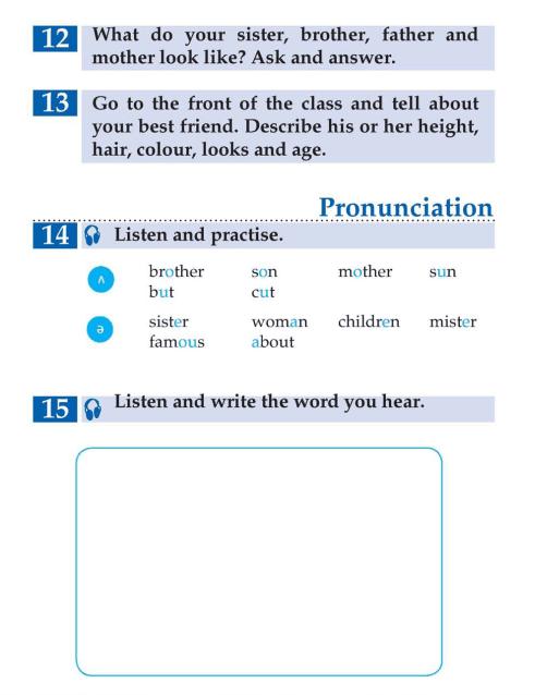 English  - grade 3_Page_152