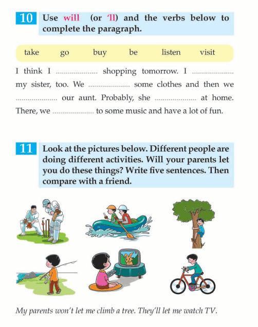 English  - grade 3_Page_164