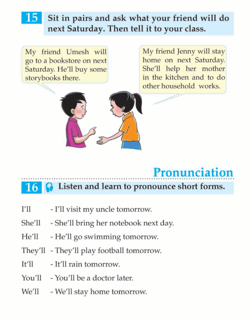 English  - grade 3_Page_167
