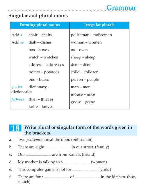 English  -grade 6_Page_011