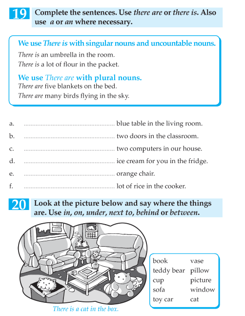 English  -grade 6_Page_012