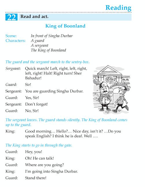English  -grade 6_Page_014