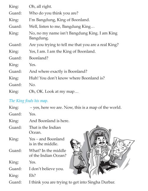 English  -grade 6_Page_015