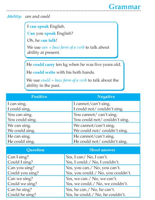 English  -grade 6_Page_022