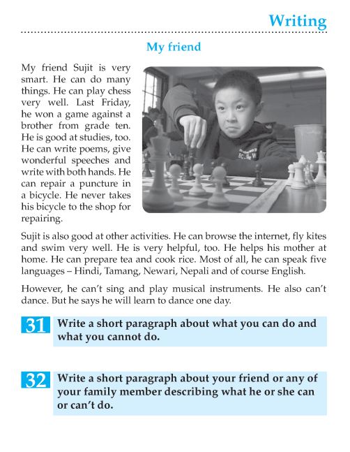 English  -grade 6_Page_025