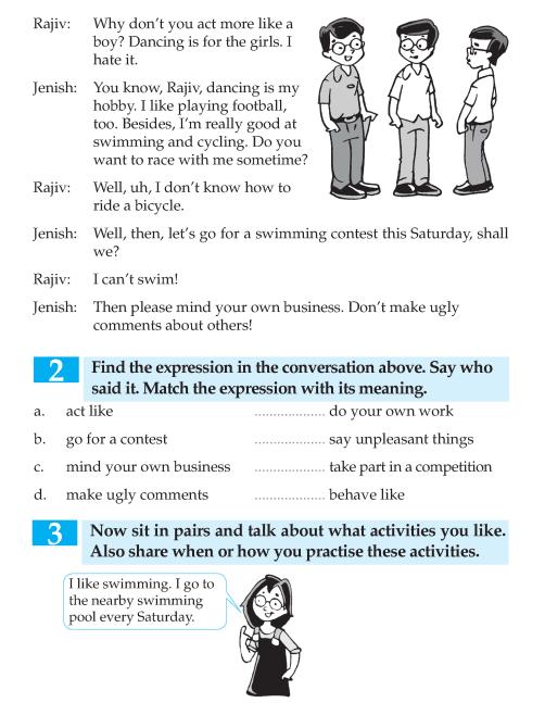English  -grade 6_Page_027