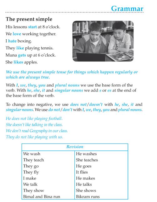 English  -grade 6_Page_028