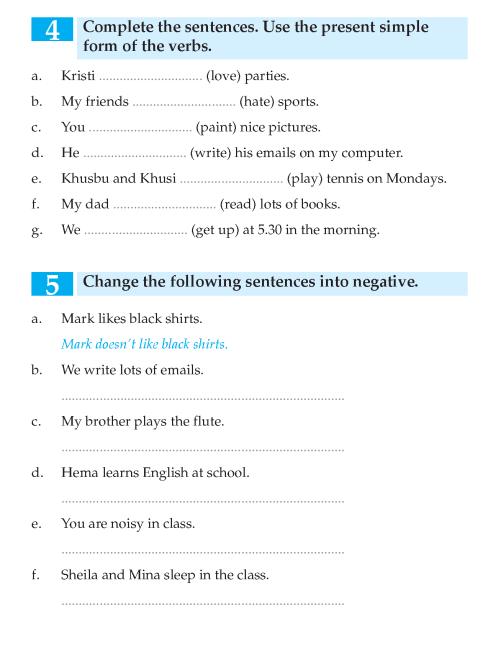 English  -grade 6_Page_029