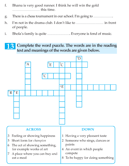 English  -grade 6_Page_034