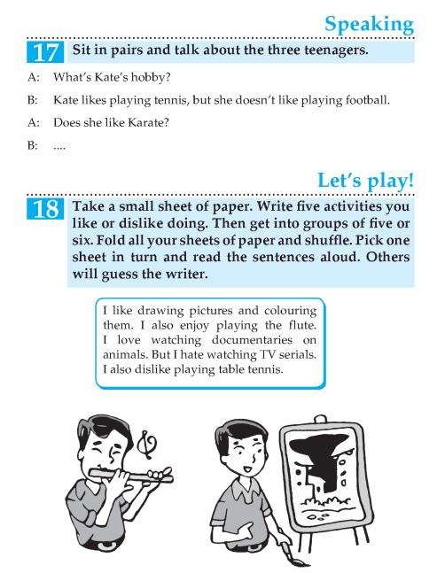English  -grade 6_Page_037