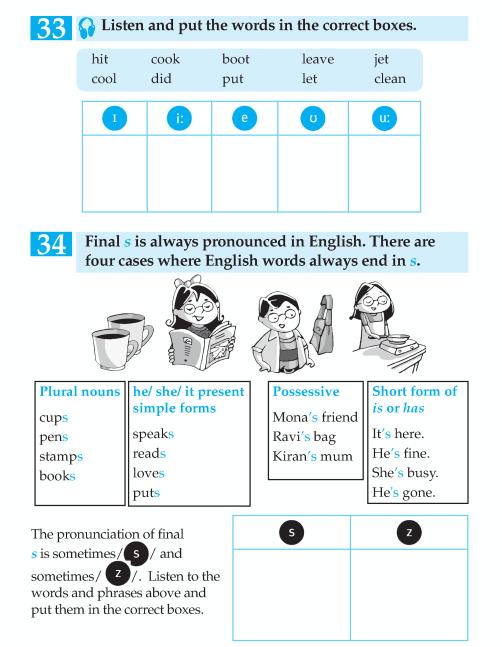 English  -grade 6_Page_047