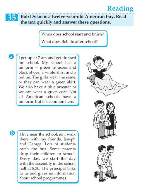 English  -grade 6_Page_048