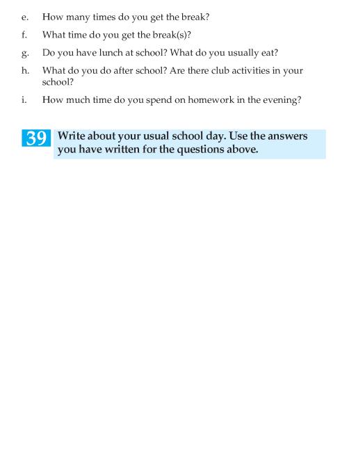 English  -grade 6_Page_051
