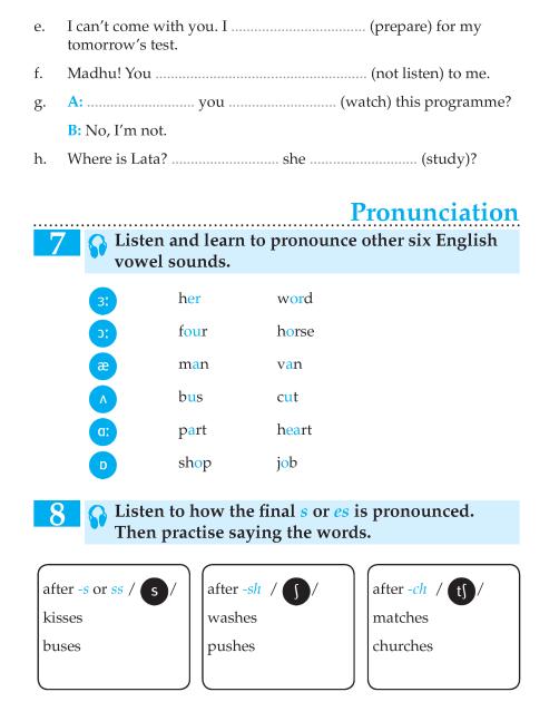 English  -grade 6_Page_057