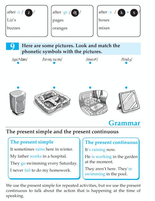 English  -grade 6_Page_058