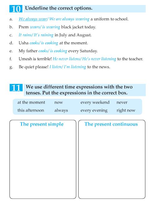 English  -grade 6_Page_059