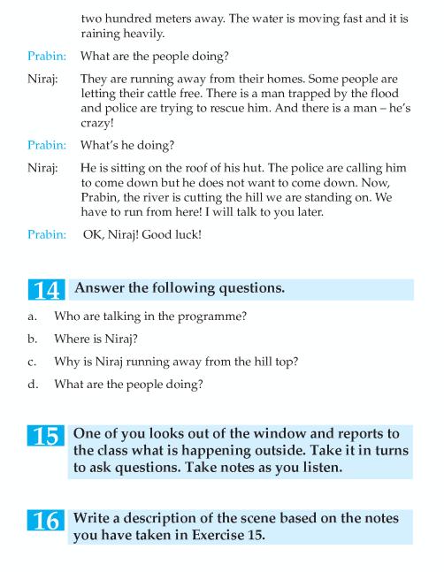 English  -grade 6_Page_061