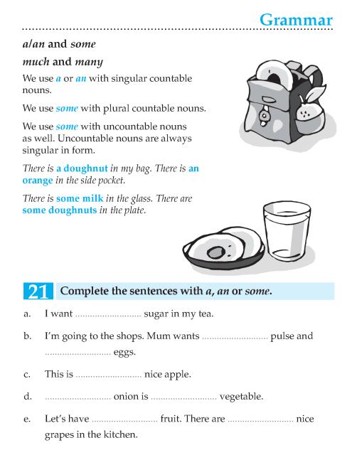English  -grade 6_Page_065