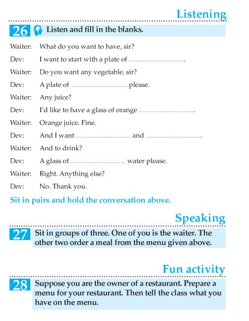 English  -grade 6_Page_068