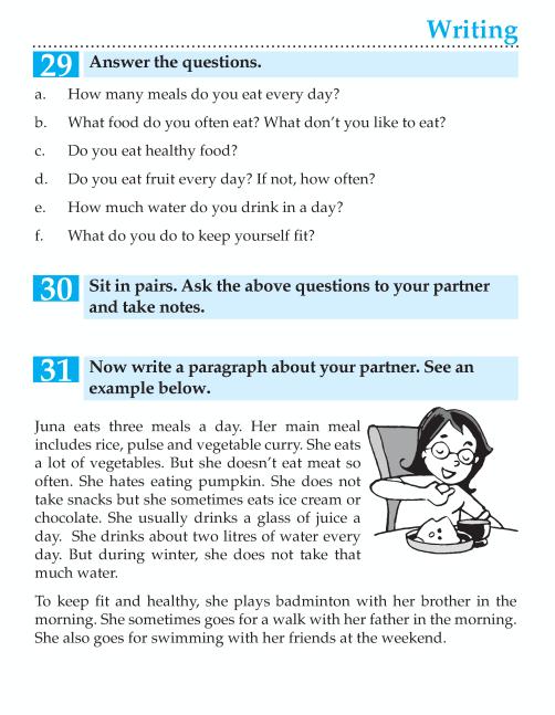 English  -grade 6_Page_069