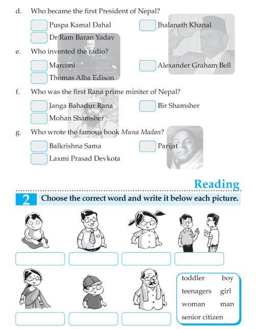 English  -grade 6_Page_071