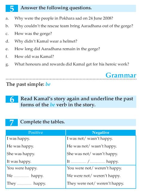 English  -grade 6_Page_074