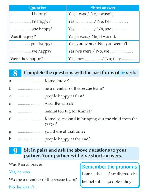 English  -grade 6_Page_075