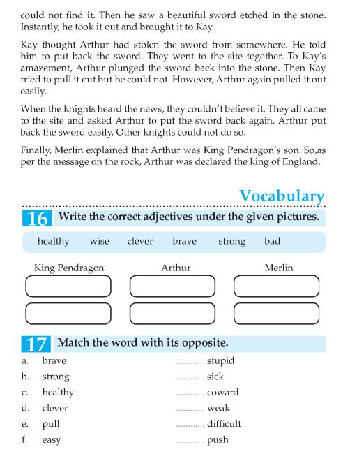 English  -grade 6_Page_079