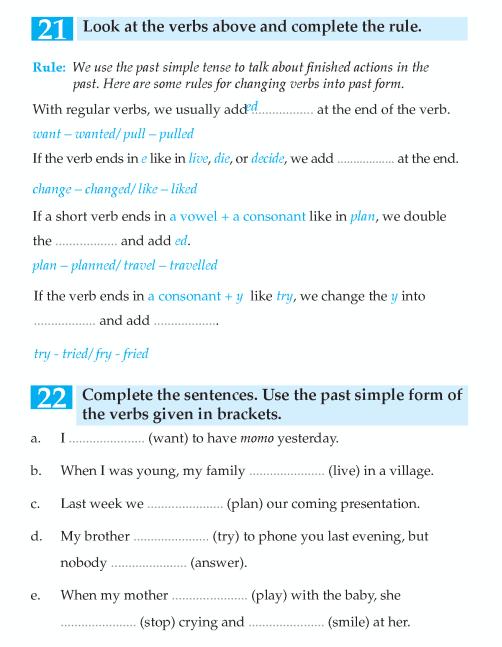 English  -grade 6_Page_081