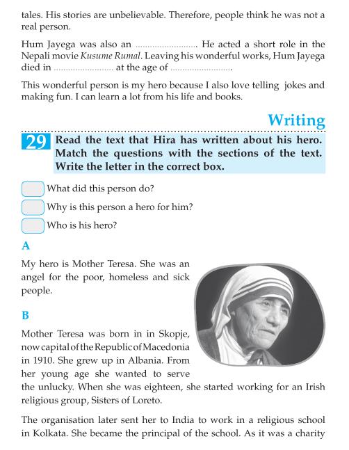 English  -grade 6_Page_085