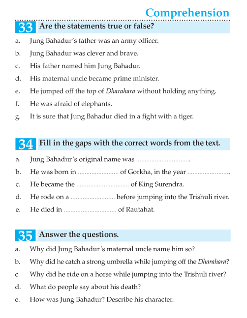 English  -grade 6_Page_089