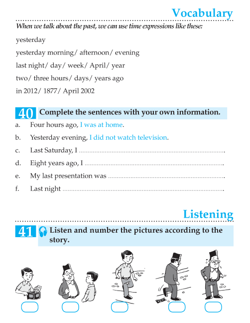 English  -grade 6_Page_091