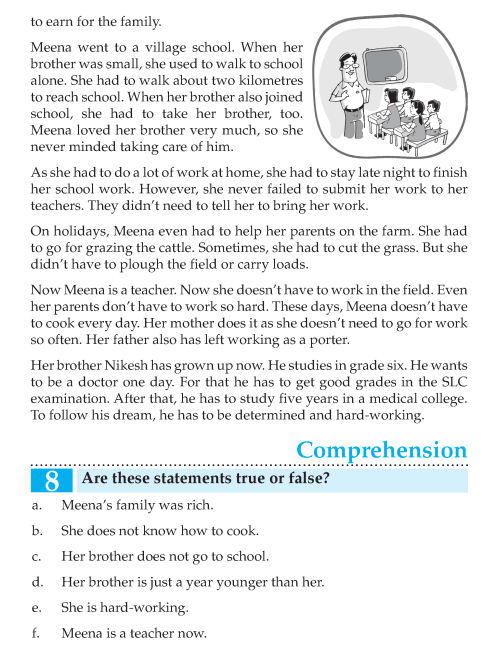 English  -grade 6_Page_097