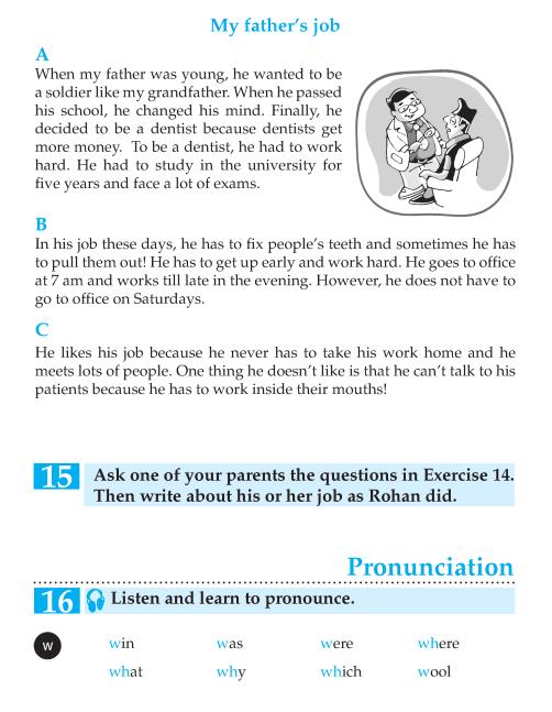 English  -grade 6_Page_101