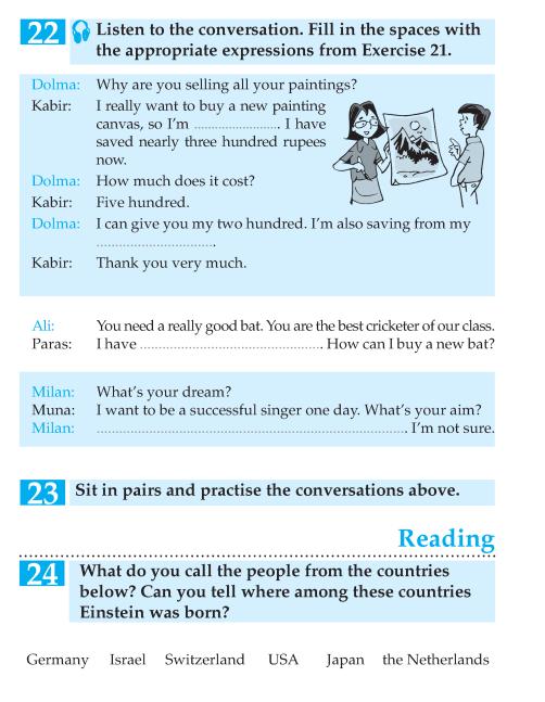 English  -grade 6_Page_104