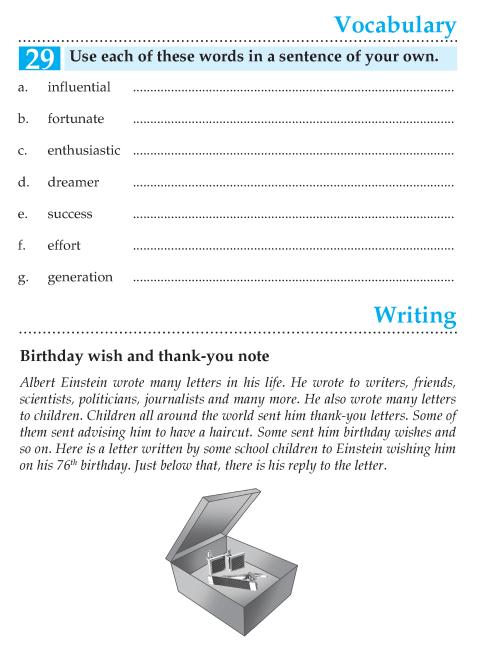 English  -grade 6_Page_108