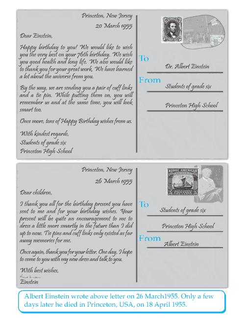 English  -grade 6_Page_109