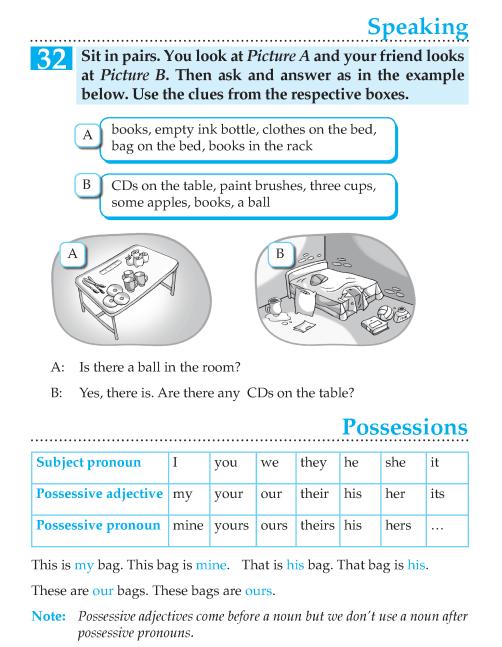 English  -grade 6_Page_111