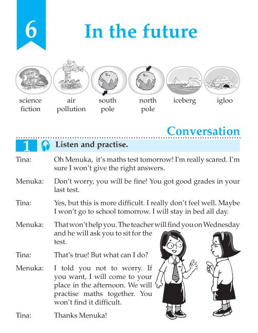 English  -grade 6_Page_115