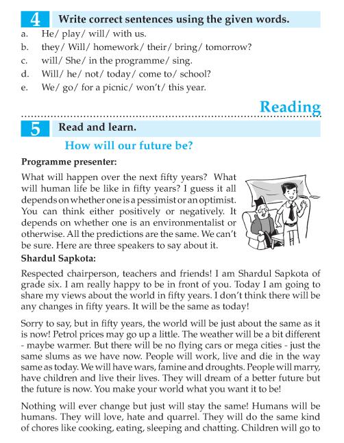 English  -grade 6_Page_117