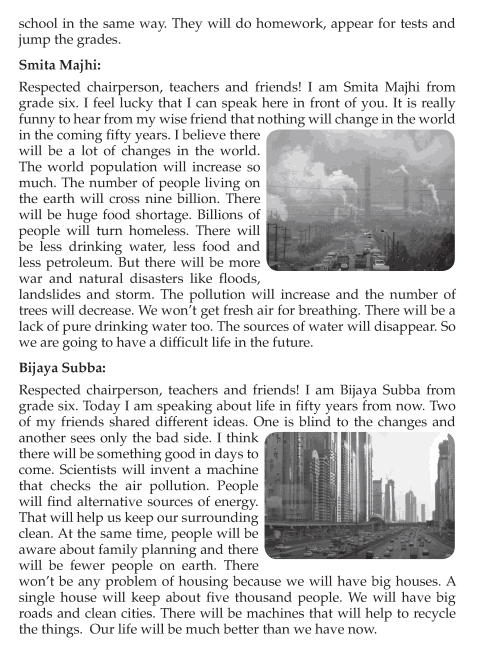 English  -grade 6_Page_118